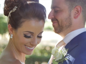 northern calilfornia wedding videographer