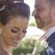 northern calilfornia wedding videographer